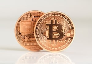 Representation of the Virtual Currency