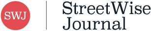 StreetWise Journal