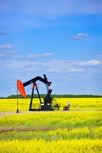 Oil Pump Canada