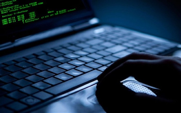 Bank Hacking cyber-theft