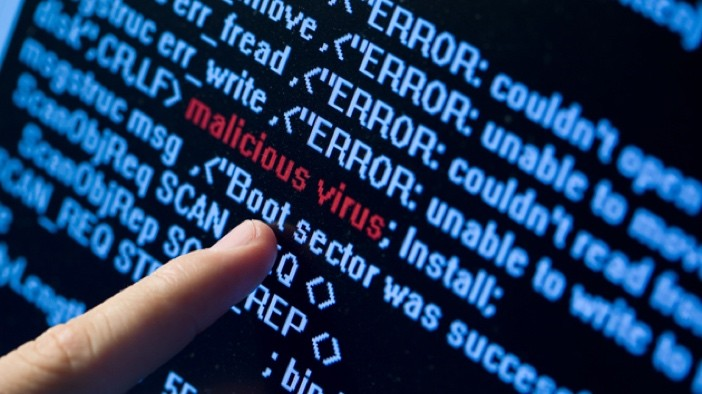 Google Project Zero Hack
