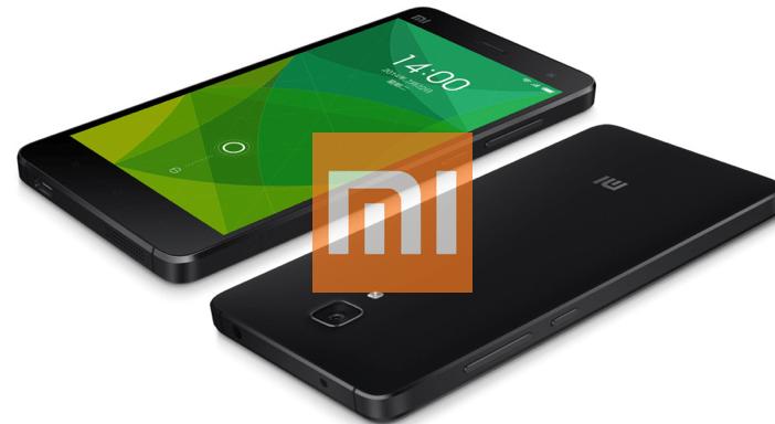 Xiaomi Main Pic