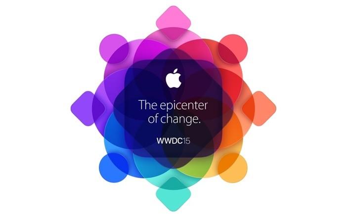 Apple TV WWDC