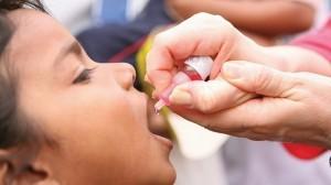 RIBI-drops-polio