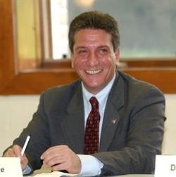 Matthew Titone US Politician