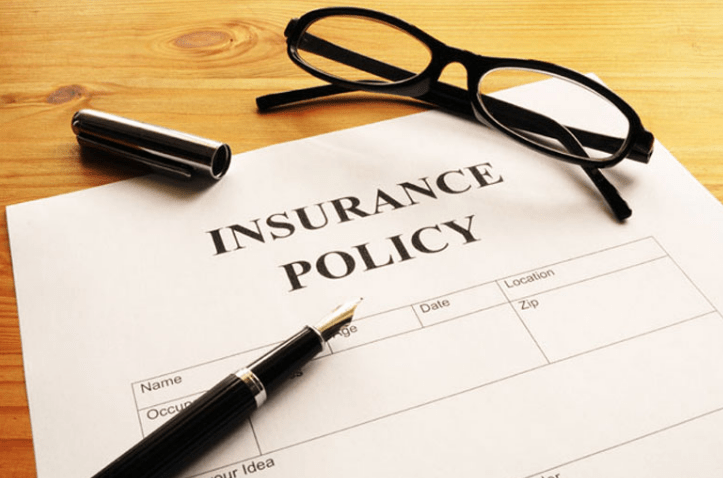 insurance-policy