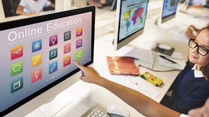 eLearning in Thailand is booming