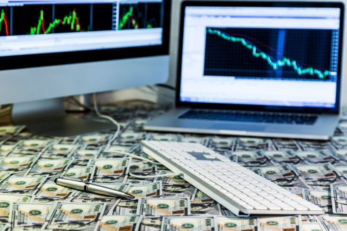 How to Pick the Best Trading Platform for Yourself (if You're a Beginner Trader)